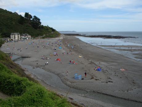 Geography Site: Coasts - Management Issues
