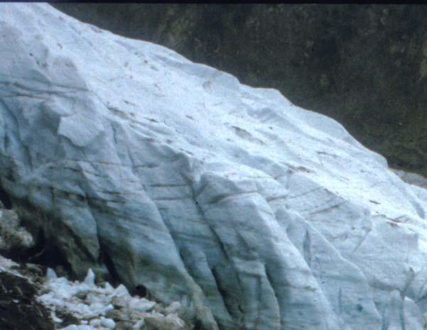 ice erosion pictures - photo #7